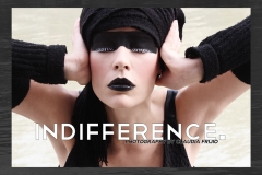 Indifference1..